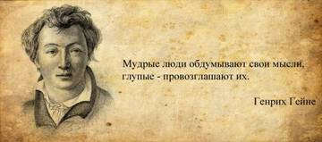 http://s1.uploads.ru/t/vgch9.jpg