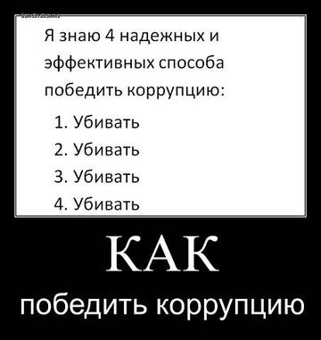 http://s1.uploads.ru/t/vnTei.jpg