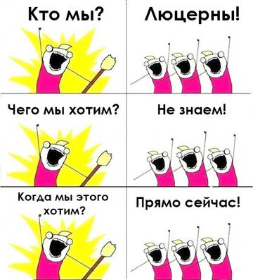 http://s1.uploads.ru/t/vsYCH.jpg