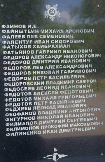 http://s1.uploads.ru/t/vy9op.jpg