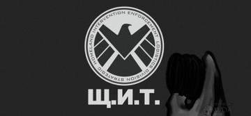 http://s1.uploads.ru/t/vyb9s.jpg