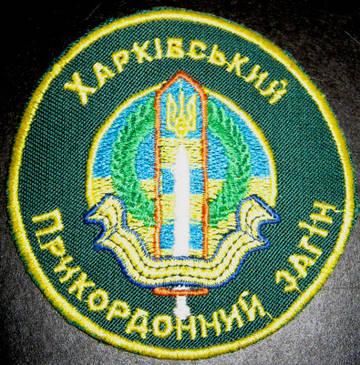 http://s1.uploads.ru/t/w2DrV.jpg