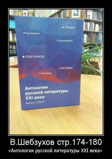 http://s1.uploads.ru/t/w32qg.jpg