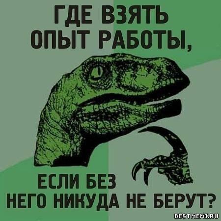 http://s1.uploads.ru/t/w5rAQ.jpg