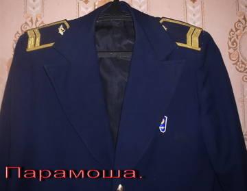 http://s1.uploads.ru/t/w6z9l.jpg