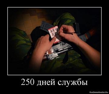 http://s1.uploads.ru/t/w75Tg.png