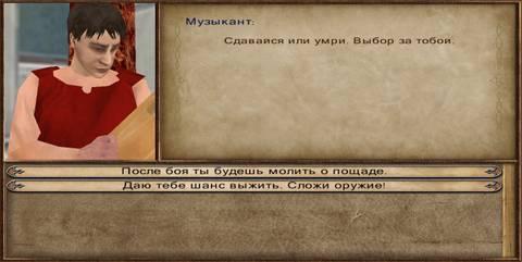 http://s1.uploads.ru/t/wAgGd.jpg