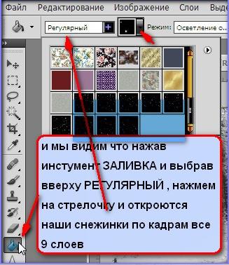 http://s1.uploads.ru/t/wBMJS.png