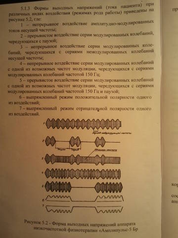 http://s1.uploads.ru/t/wDGg0.jpg