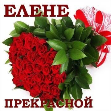 http://s1.uploads.ru/t/wIeFs.jpg