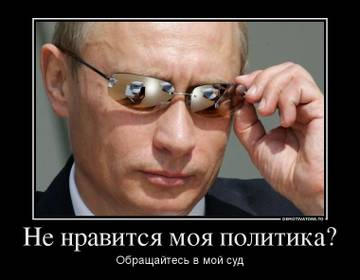 http://s1.uploads.ru/t/wLPX0.jpg