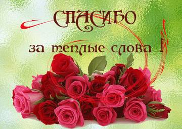 http://s1.uploads.ru/t/wOUVS.jpg