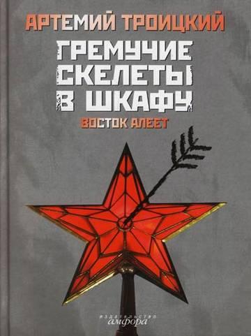 http://s1.uploads.ru/t/wPqgH.jpg