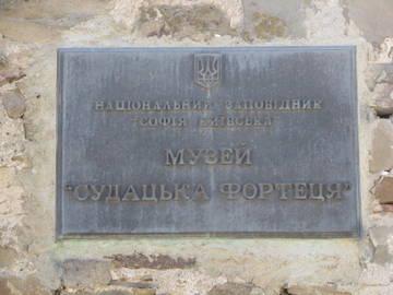 http://s1.uploads.ru/t/wQcG8.jpg