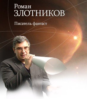 http://s1.uploads.ru/t/wUmbM.jpg