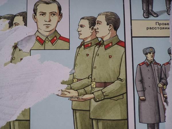 http://s1.uploads.ru/t/wYkTK.jpg