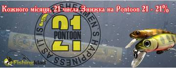 http://s1.uploads.ru/t/wZlvM.jpg