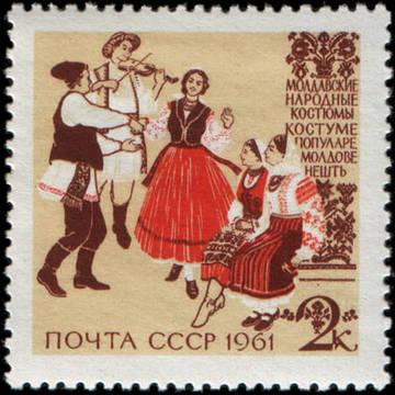 http://s1.uploads.ru/t/wdQ8u.jpg