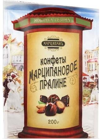 http://s1.uploads.ru/t/wk6bP.jpg