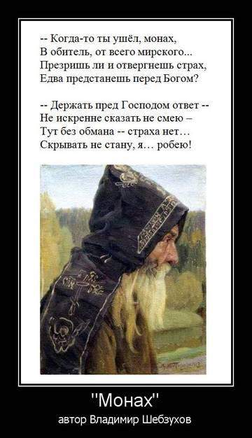 http://s1.uploads.ru/t/wkK5v.jpg