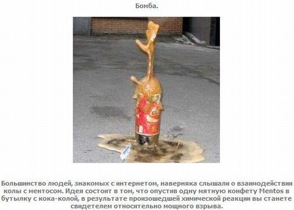 http://s1.uploads.ru/t/wmHiO.jpg
