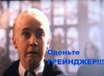 http://s1.uploads.ru/t/wmLWh.jpg