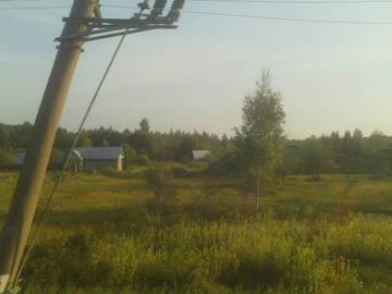 http://s1.uploads.ru/t/woBmA.jpg