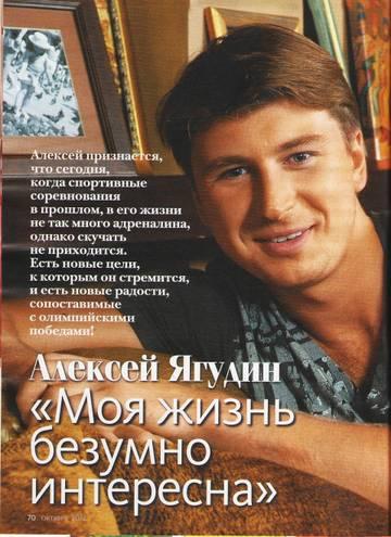 http://s1.uploads.ru/t/wrMke.jpg
