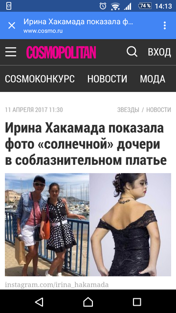 http://s1.uploads.ru/t/wys7N.png
