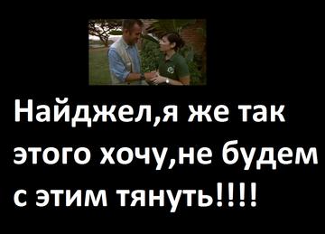 http://s1.uploads.ru/t/xGLu6.png