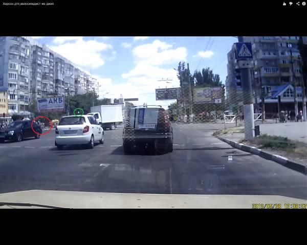http://s1.uploads.ru/t/xJpoB.jpg
