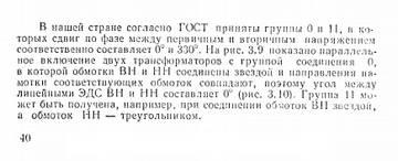 http://s1.uploads.ru/t/xORNT.jpg