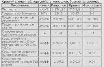http://s1.uploads.ru/t/xQimc.jpg