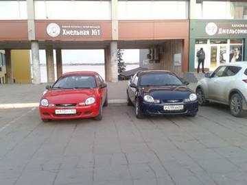 http://s1.uploads.ru/t/xZkAS.jpg