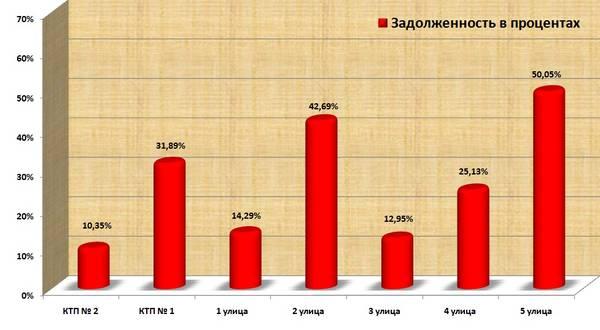 http://s1.uploads.ru/t/xaOMI.jpg