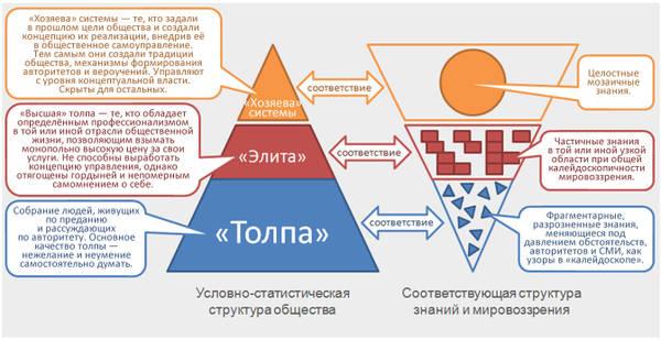 http://s1.uploads.ru/t/xgNku.jpg
