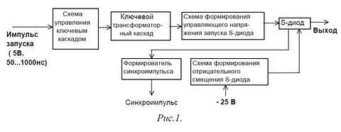http://s1.uploads.ru/t/xiLc5.jpg