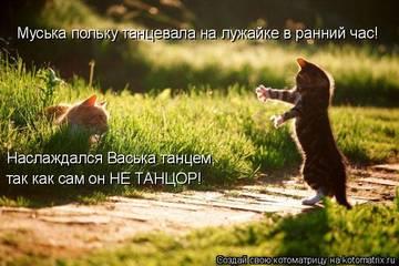 http://s1.uploads.ru/t/xjU1J.jpg