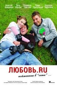 http://s1.uploads.ru/t/xmGQl.jpg
