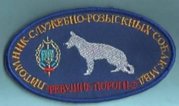 http://s1.uploads.ru/t/xneEM.jpg