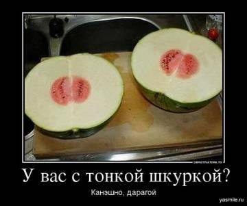 http://s1.uploads.ru/t/xpR2N.jpg