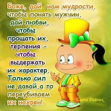 http://s1.uploads.ru/t/xqN5Y.jpg