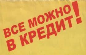 http://s1.uploads.ru/t/xr2Pb.jpg