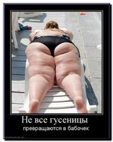 http://s1.uploads.ru/t/xsmSF.png