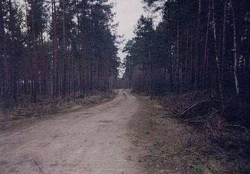 http://s1.uploads.ru/t/xwjTi.jpg