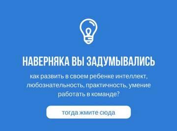 http://s1.uploads.ru/t/xwtF8.jpg