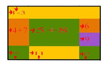 http://s1.uploads.ru/t/xzfIN.jpg