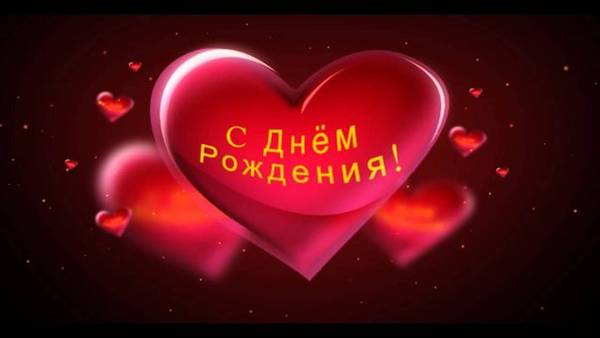 http://s1.uploads.ru/t/yAUqH.jpg