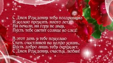 http://s1.uploads.ru/t/yDrAg.jpg