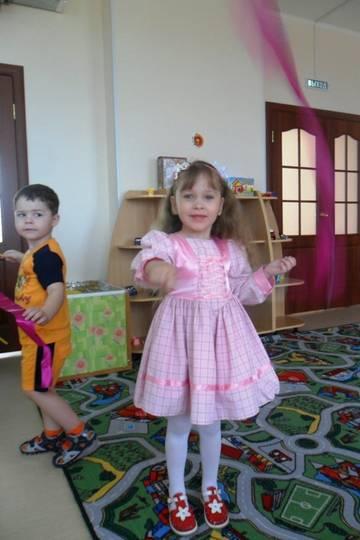 http://s1.uploads.ru/t/yEiLS.jpg
